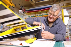 man_builds_model_plane_istock_000007817524_large